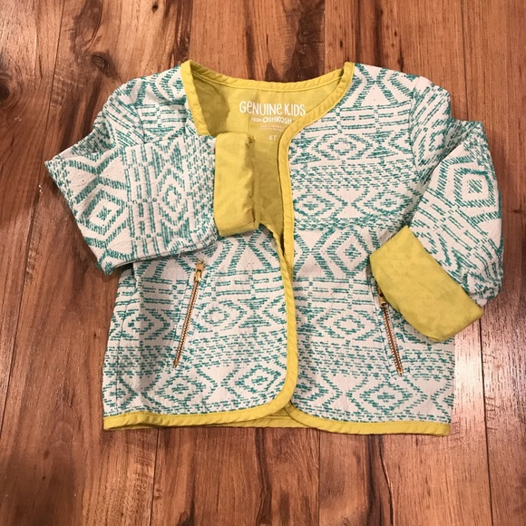 Old Navy Other - girls toddler outfit